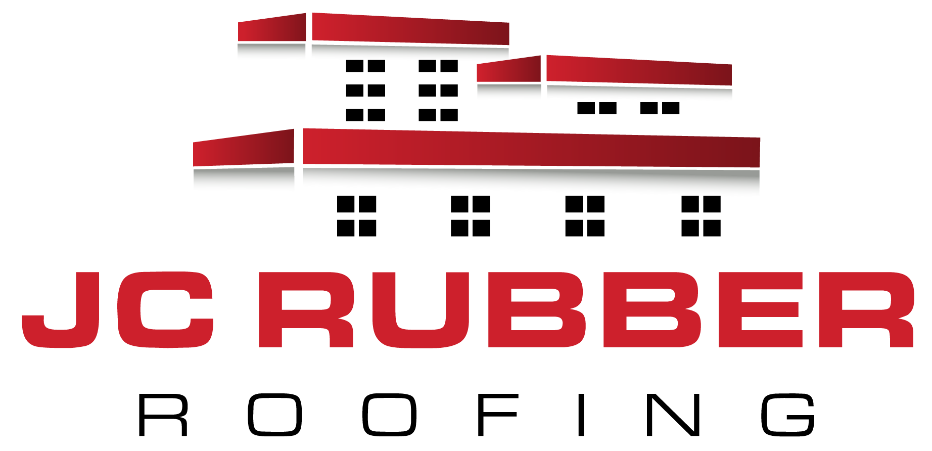 JC Rubber Roofing